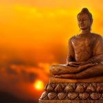Lumbini: The Birthplace of Gautam Buddha