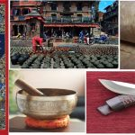 Authentic Products of Nepal