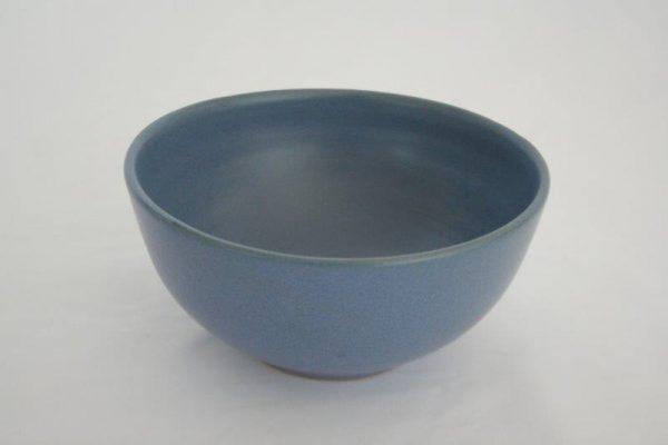 Ceramic Stoneware Bowl