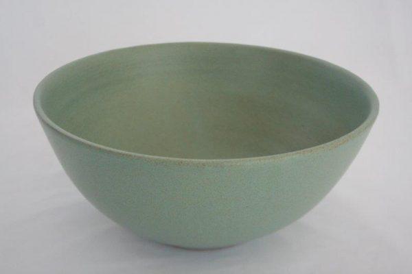 Ceramic Stoneware Bowl (Large)