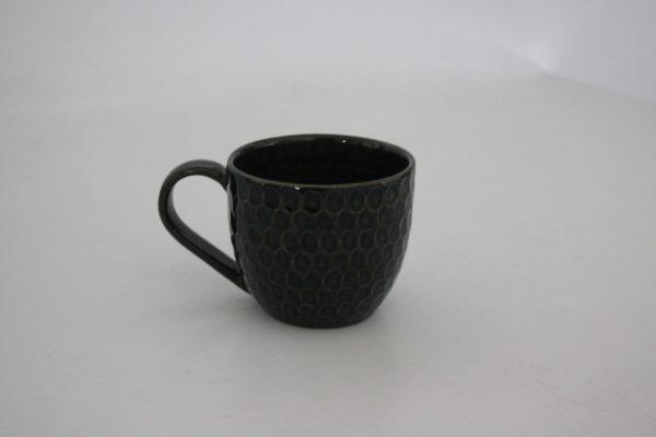 Small Ceramic Mug