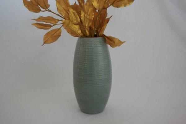 Ceramics Madal Design Flower Vase