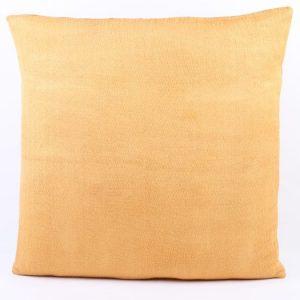 Bamboo Fabric Cushion Cover