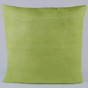 Bamboo Fabric Cushion Cover