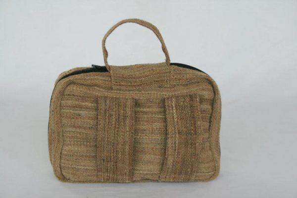 Allo First-aid Bag