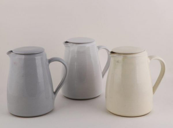 Ceramic Water Jug