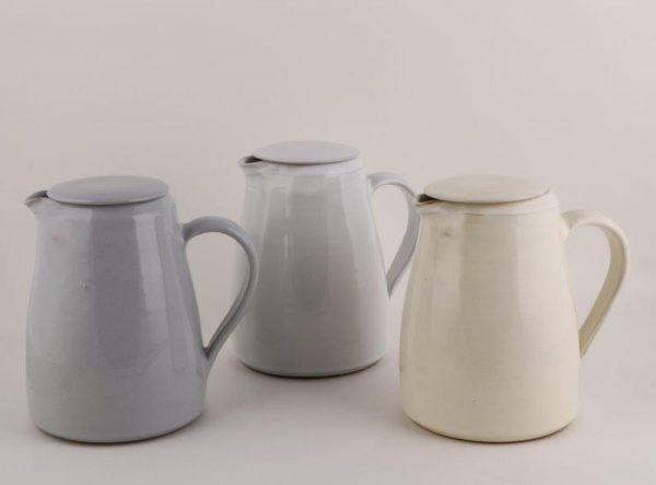 Ceramic Water Jug
