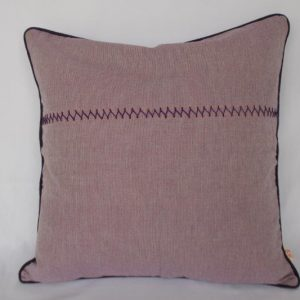 Embriodary Cushion Cover