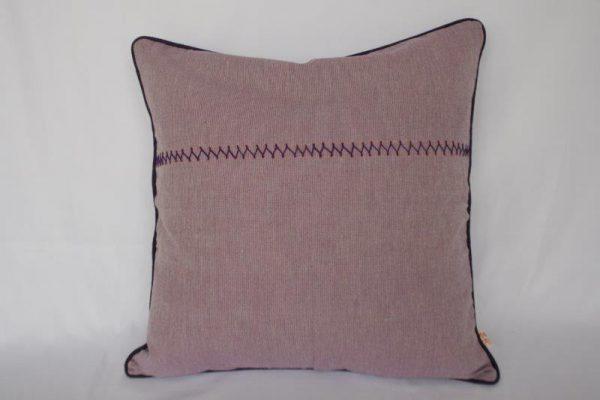 Embriodary Cushion Cover