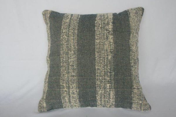 Recycle Woven Fabric Cushion Cover