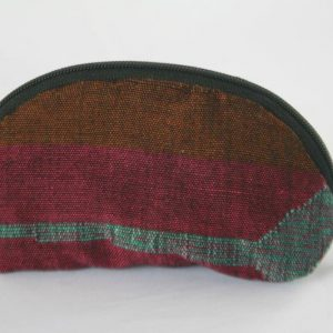 Dhaka Coin Purse