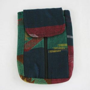 Dhaka Sanitary Bag