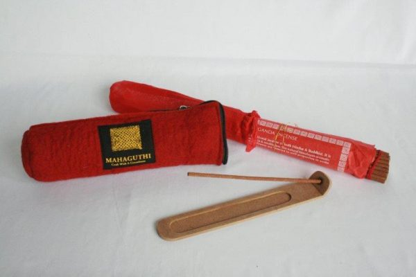 Suganda Incense
