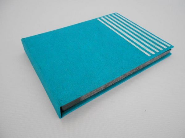 Dot Stripe Range Photo Album