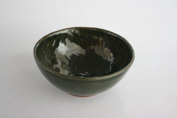 Naglo Design Bowl