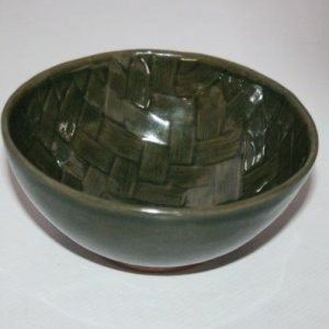 Naglo Design Bowl