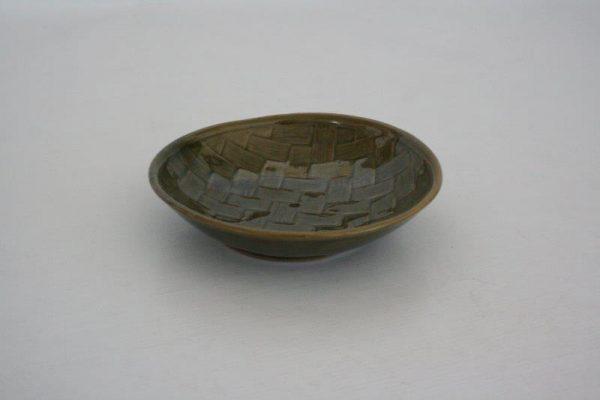 Naglo Design Pala Bowl