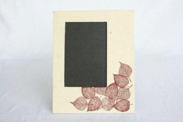 Cotton Wood Design Photo frame
