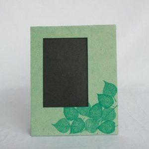 Cotton Wood Design Photo frame