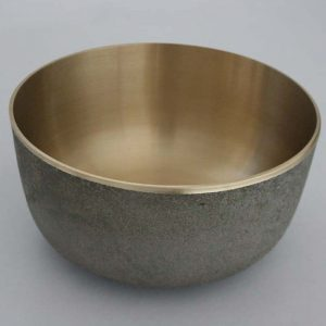 Thado Signing Bowl Mat Design
