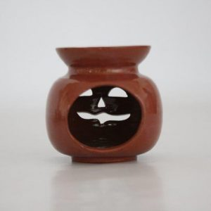 Ceramic Aroma Pot