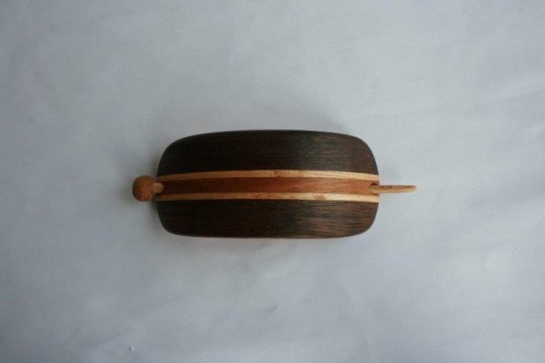 Wooden Clip (Large)