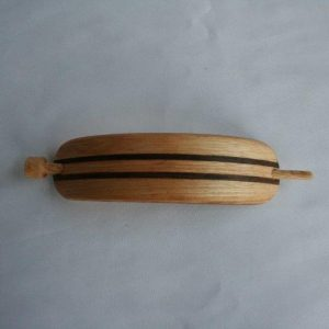 Wooden Clip (Small)