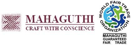 Mahaguthi - Craft with Conscience